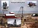 Tonopah Silver Mine