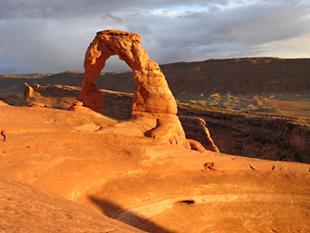 arches-national-park-tour