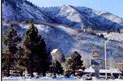Best Western Durango