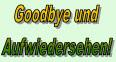 good-bye-button