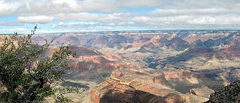 grand-canyon-long