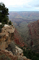 grand-canyon-tall