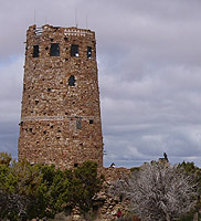 grand-canyon-tower