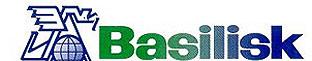 logo_basilisk