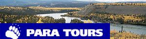para-tours-image-1