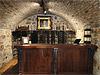 Sonoma Winery
