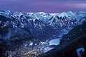 Telluride by Night