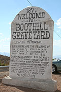 tombstone-boothill